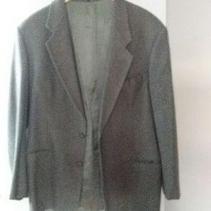 Vintage Armani Sportcoat